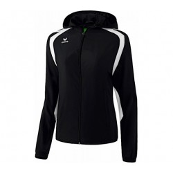 Heren Trainingsvest Pro...